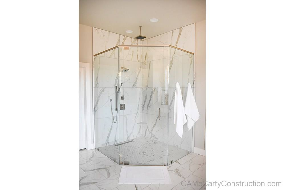 bath12