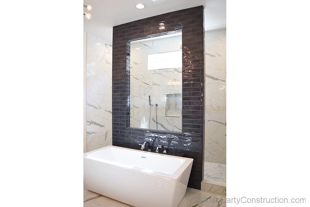 bath17