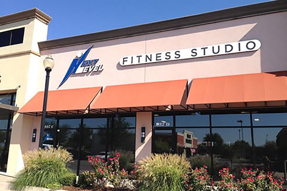 2_fitness_exterior