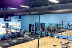 2_fitness_interior_web