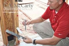 McCarty_straps