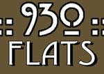 930Flats2