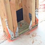 Foundation-closeup-high-wind-reinforcement