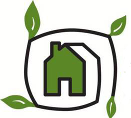 Green Home Builder green home building - camccarty site
