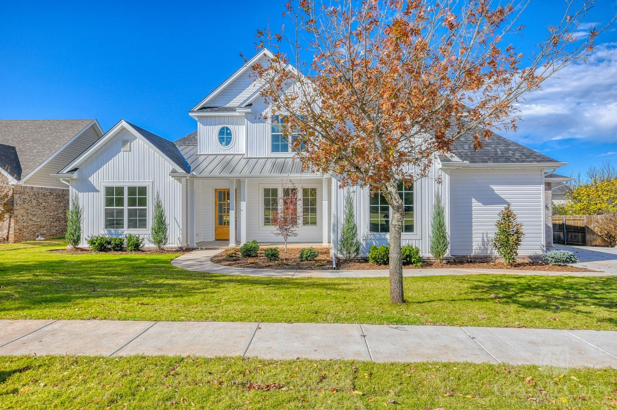 3312 Quidnet In Norman By Ca Mccarty Construction